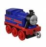 Tomek i Przyjaciele: Mała lokomotywa Popchnij i Jedź - Hong-Mei (GCK93/GDJ53)