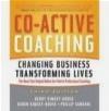 Co-Active Coaching Karen Kimsey-House, Philip Sandahl, Henry Kimsey-House