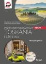 Toskania i Umbria (inspirator podróżniczy)