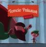 Tomcio Paluszek Moje pierwsze baśnie