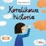Koralikowa historia Magda Małkowska