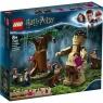 Lego Harry Potter: Zakazany Las - spotkanie Umbridge (75967)