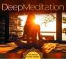 Deep Meditation - Relaxing India Spirit CD Lucyan