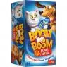 Boom Boom - Psiaki i kociaki (01909) Wiek: 6+