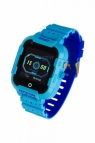 Smartwatch Garett Kids 4G - Niebieski (5903246284676)
