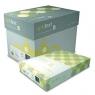 Papier ksero Optitext A4 80g, ryza 500 kartek