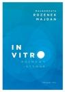 In vitro. Rozmowy intymne