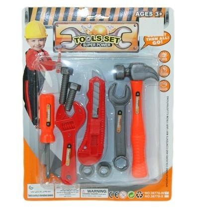 Zestaw narzędzi (073967)