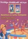 Awantura w cyrku Campano