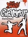 Full Blast Grammar Elementary Mitchell H.Q.