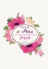 Notatnik A5 - Raduj się w Panu, a On spełni pragnienia Twego serca
