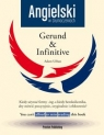 Angielski w tłumaczeniach Gerund & Infinitive