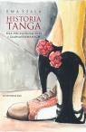 Historia tanga dla początkujących i zaawansowanych