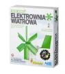 Green Science Elektrownia wiatrowa (3267)