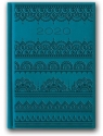 Kalendarz 2020 Tygod. B6 Vivella Morski 41TE-13