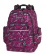 Coolpack - Brick - Plecak szkolny - Watermelon (82676CP)