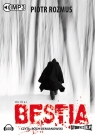 Bestia