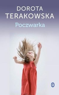 Poczwarka Terakowska Dorota