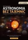 Astronomia bez tajemnic