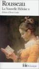 Nouvelle Heloise v2 (2420) J Rousseau
