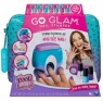 Cool Maker: Go Glam - Maszynka-stempel do ozdabiania paznokci (6045484)