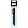 Długopis 6 kolorów Star Wars 14