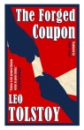 Forged Coupon Tolstoy Leo
