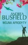 Wojna Afrodyty