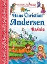 Klasyka światowa Hans Christian Andersen Baśnie