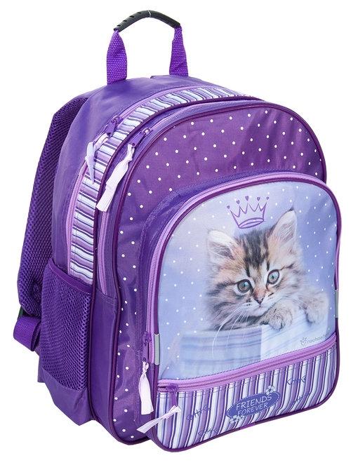 Plecak szkolny Rachael Hale RHJ-180
