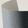 Etykieta samoprzylepna Galeria Papieru brokatowy A4 - grafitowy (254017)