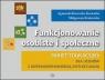 Funkcjonowanie osobiste i społeczne Pakiet edukacyjny dla uczniów z Borowska-Kociemba Agnieszka Kr