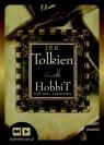 Hobbit  (Audiobook)