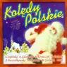 Kolędy polskie