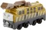 Tomek i Przyjaciele Mała lokomotywa  Diesel 10 (DWM30/DXR72)