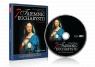 7 tajemnice eucharystii - audiobook Vinny Flynn