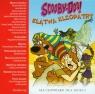 Scooby-Doo! Klątwa Kleopatry  (Audiobook)