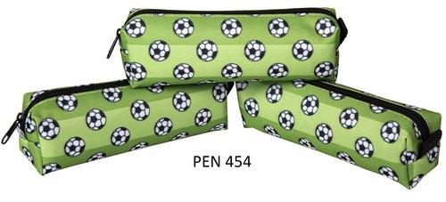 Piórnik PEN 454