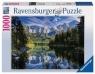 Puzzle Jezioro Eibsee 1000 (193677)
