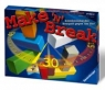 Make`N`Break (263677)<br />Wiek: 8+