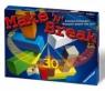 Make`N`Break (263677) Wiek: 8+