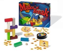 Make 'N' Break (263677)