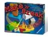 Make 'N' Break (263677) Wiek: 8+