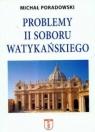 Problemy II Soboru Watykańskiego
