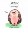 Jeżyk i Jastrząb Jacek M. Pawłowski