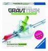 GraviTrax: Młotek - zestaw uzupełniający (RAT 275076)