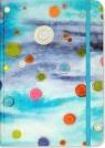 Notatnik Mini Morskie marzenia