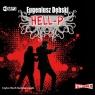 Hell-P  (Audiobook) Dębski Eugeniusz