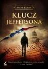 CD MP3 KLUCZ JEFFERSONA