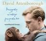Przygody młodego przyrodnika  (Audiobook) Attenborough David